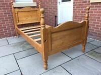 Pine beds (2)