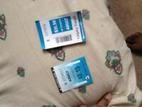 Bus pass for sale