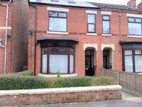1 bedroom flat in Westland Road, Wolverhampton, West Midlands, WV3