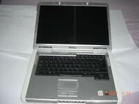 Dell Inspiron 6400 Laptop Computer