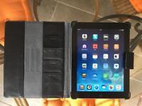 iPad 3rd Generation 64Gb