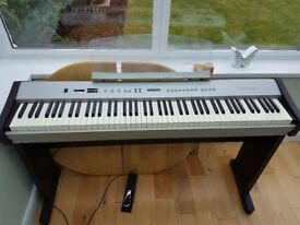 Electric Piano for sale -