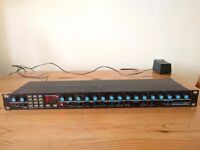 Novation BassStation Analogue Synth (Rack Edition)