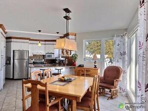 549 000$ - Maison 2 étages à vendre à Chicoutimi Saguenay Saguenay-Lac-Saint-Jean image 6