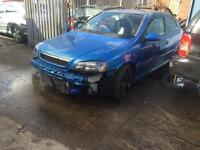 Scrap cars vans 4x4 wanted £50 plus 07794523511