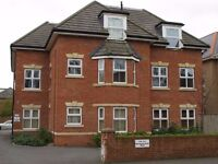 One Bedroom Flat in Richmond Park Road, Charminster