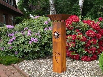 Schale Garten Test Vergleich Schale Garten Gunstig Kaufen