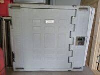 Large box fridge (Bristol or Taunton)
