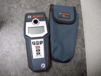 Bosch BOSCH GMS120 DIGITAL WALL SCANNER