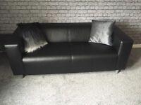 IKEA Klippan Sofas