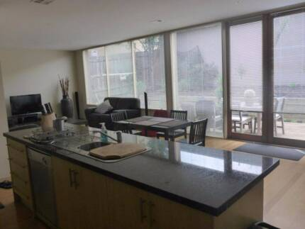 Room for Rent - CHADSTONE