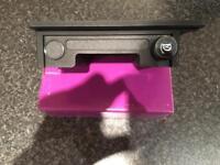 Da Yi 6x12 6x9 6x7 6x6 roll film holder for 4x5