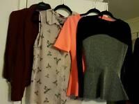 Tops/shirt/