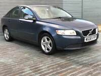 Volvo 1.6 Petrol HPI clear full service history
