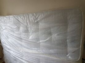 **£60** - single mattress, bargain