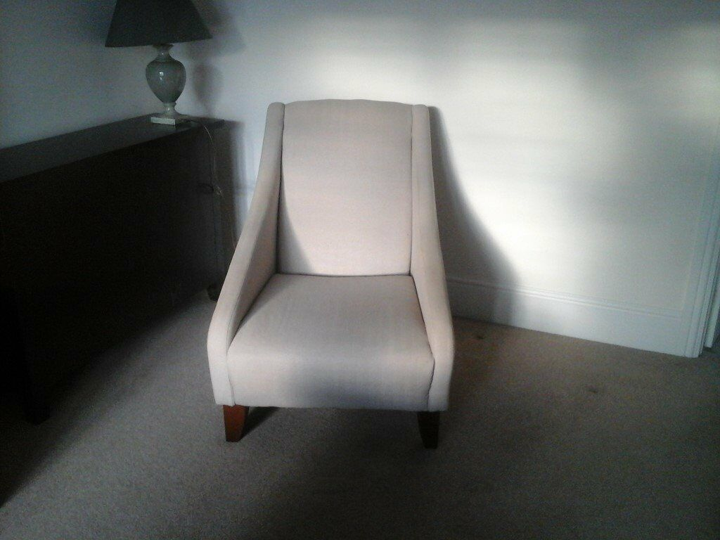 Marks and Spencer Armchair   in Shifnal, Shropshire   Gumtree