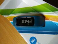 Garmin Vivofit 2 Activity Tracker