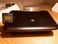 Free HP Wireless Printer & Scanner - Perfect Condition