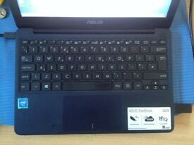 ASUS X205TA small laptop notebook for sale