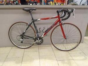 Vélo de route Oryx 50cm