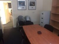 *Office Furniture for sale - Office clearance*