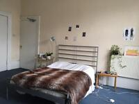 ROOM IN FINNIESTON AVAILABLE APRIL 1st £310pm