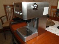GAGGIA Gran Gaggia Prestige coffee/espresso machine