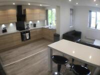 Double room in broomfield road in luxury house