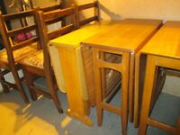 WANTED FREE UPLIFT FOR UNWANTED FURNITURE AND HOUSEHOLD GOODS