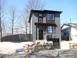 364 900$ - Maison 2 étages à vendre à Ste-Rose