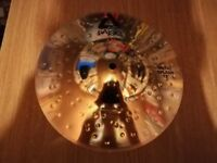 "Paiste Alpha Metal Splash 12"" in excellent condition"
