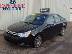 2011 Ford Focus SE THIS WHOLESALE CAR WILL BE SOLD AS-TRADED! IN