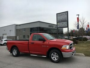 2009 Dodge Ram 1500 SLT~Clean Car Proof~Super Low Kms~