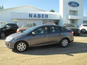 2013 Ford Focus SE FULLY LOADED NICE CAR