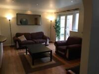 1 bedroom in Mardling Avenue, Nottingham