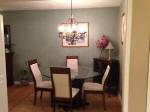 Bungalow house for rent in Rockland