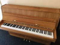 Reconditioned Eavestaff Upright Piano *FREE First Tuning*