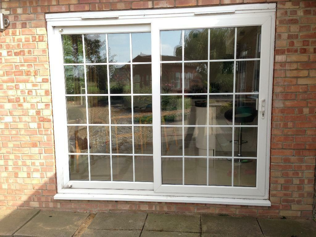 Sliding Patio Doors Draught Excluder For Sliding Patio Doors
