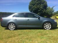 2006 vw jetta 1.9 tdi se (just out of England )