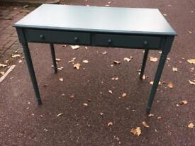 Table for sale local delivery