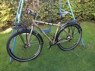 Surly For Sale