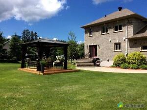 499 000$ - Maison 2 étages à vendre à Chicoutimi Saguenay Saguenay-Lac-Saint-Jean image 6