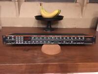 Novation Drumstation 808/909 Emulator