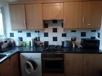 Double Room To Rent E1 - £125PW