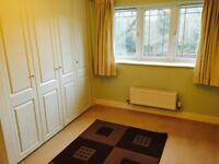 Spacious 2 bedroom 2 bathroom Maisonette in Earley