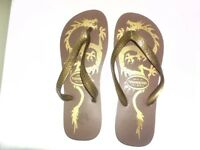 Havaianas flip flop unisex beach shoes