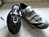 Diadora Team Racer Cycling Shoes