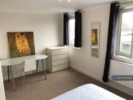 1 bedroom in Hoxton, London , E2 (#1075157)