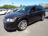 2012 Dodge Journey CREW A/C MAGS TOIT