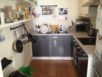 Montpelier - 2 double bedroom, 2 bathroom, £1,025 per month (includes parking & water)